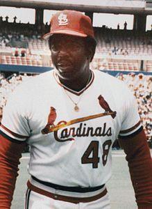 Johnny Lewis (baseball)