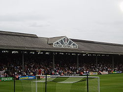 Johnny Haynes Stand.JPG