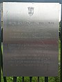 Johnstone Castle plaque.jpg