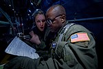 Joint Readiness Training Center 130222-F-XL333-824.jpg