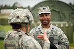 Joint Readiness Training Center 140315-F-XL333-004.jpg