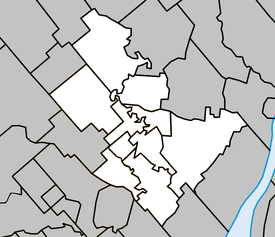 Joliette-administrative-map.png