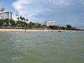 Jomtien Beach (4).jpg