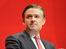 Jon Ashworth, 2016 Labour Party Conference.jpg