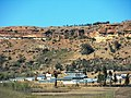 Jonathans, Lesotho - panoramio (9).jpg