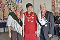 Jools and Lynda Topp DNZM investiture.jpg