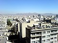 Jordan (Arfrica) Boulevard - panoramio.jpg