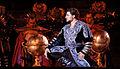 José Cura Turandot 2005.jpg