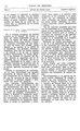 José Luis Cantilo - 1925 - Trabajos en el Delta y obras complementarias de su fomento, Planilla, Obras en el puerto de San Fernando. Mercado de frutas en el Tigre.pdf