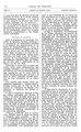José Luis Cantilo - 1926 - Cancelación de empréstitos, Régimen impositivo, Ley de sellos. Impuesto al comercio e industrias. Ley de patentes fijas, Tasa sobre caminos, Supresión del impuesto a la producción agropecuaria. Im.pdf