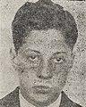 José Miguel Varas (1949).jpg