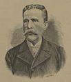 José Simões Dias in «O Occidente» Nº 728 de 20 de Março de 1899.png