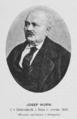 Josef Wurm 1888.png
