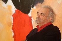Josep Guinovart 2.jpg