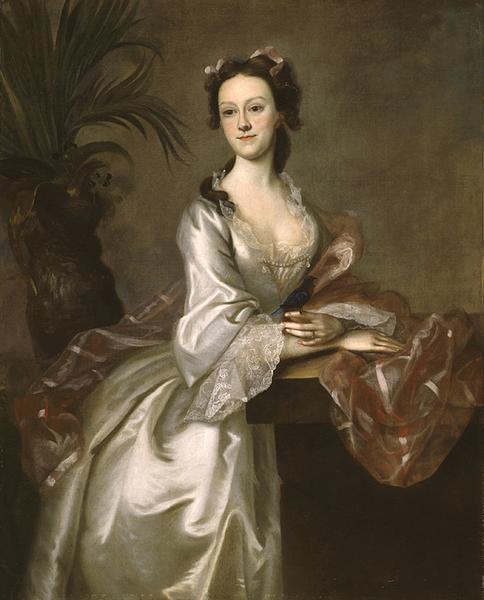 File:Joseph B. Blackburn Portrait of Mrs John Pigott LACMA M.90.210.2.png