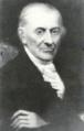 Joseph Campau (1769-1863).tif