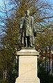 Joseph Guislain statue gent.JPG