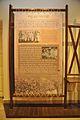 Journey To Immortality - Gandhi Memorial Museum - Barrackpore - Kolkata 2017-03-30 1031.JPG