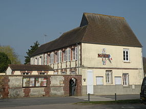 Jouy-sous-Thelle mairie 03.JPG