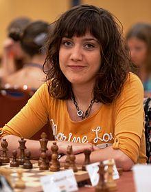 serbian women