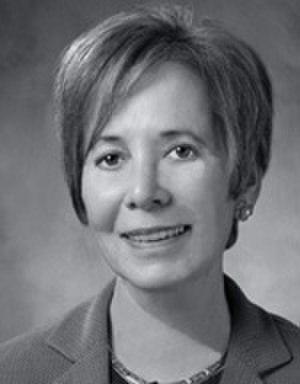 Joyce L. Kennard - Image: Joyce Kennard