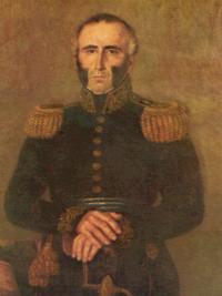 Juan Antonio Lavalleja.png