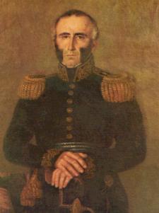 http://upload.wikimedia.org/wikipedia/commons/thumb/1/17/Juan_Antonio_Lavalleja.png/225px-Juan_Antonio_Lavalleja.png