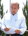 Juan S. Millan.jpg