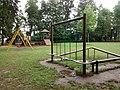 Judenbühel playground.jpg