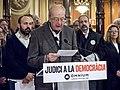 Judici a la Democràcia 190114 7053 dc (46026041804).jpg
