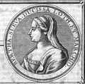 Judith de Hohenstaufen.png