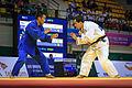 Judo (21779879579).jpg
