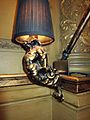 Judson Memorial Church lamp.jpg