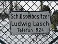 Juedischer Friedhof Freistett 11 Hinweisschild fcm.jpg