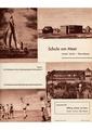 Juist schule am meer flyer 1931–1932.pdf
