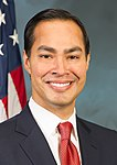 Julián Castro's Official HUD Portrait (cropped).jpg