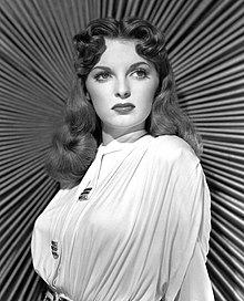 Julie London 1948 portrait (crop).jpg