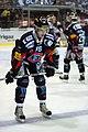 Julien Sprunger, Gottéron-Langnau, 15.01.2010.jpg