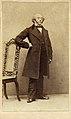 Julius Eduard Wjelan.jpg