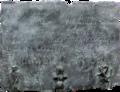 Julius Vuylsteke gedenkplaat Ottogracht 4 Gent.png