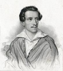 Juliusz Słowacki Wikipedia Wolna Encyklopedia