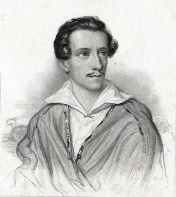 Juliusz Słowacki 1.PNG