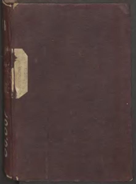 File:Juliusz Verne-Tajemnicza Wyspa (ed. Seyfarth i Czajkowski) T.2.djvu