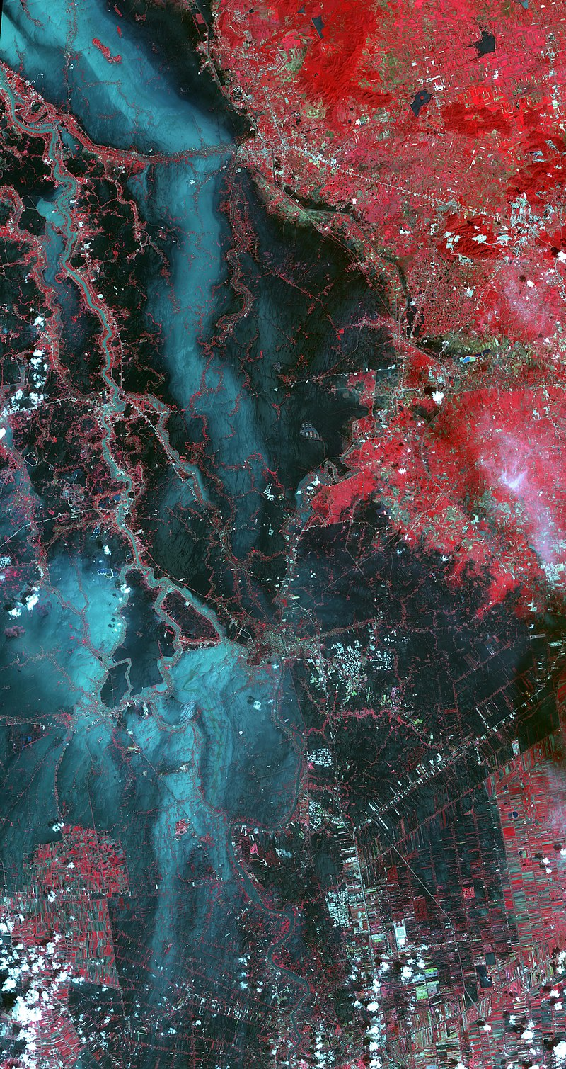 July 2011 Thailand Flooding.jpg