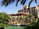 Hotels In Deira City Centre