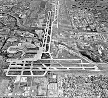Stapleton International Airport Wikipedia