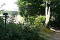 Junction in Lye Wood - geograph.org.uk - 987455.jpg
