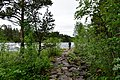 Juutu River, Inari, Finland (6) (35875069383).jpg