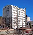 Jyväskylä - apartment building.jpg
