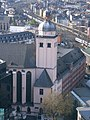 Köln Himmelf von oben.JPG
